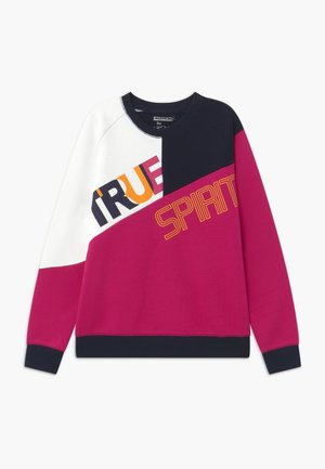 TEENAGER - Sweater - fuchsia
