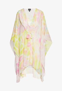 Just Cavalli - Denní šaty - irridescent variant - 3