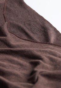 Intimissimi - Undershirt - braun - brown blend - 4