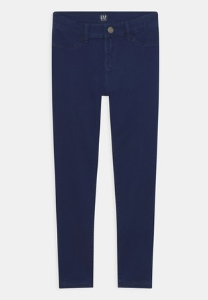 CHASE - Jeans Skinny Fit - dark wash