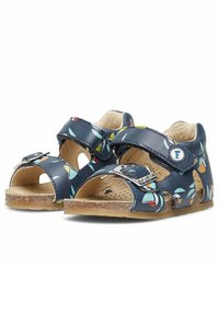 Falcotto - Sandals - blau - 1
