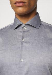 HUGO - KASON - Formální košile - open blue - 7