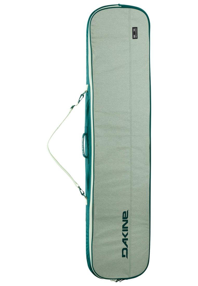 Dakine - Sports bag - green