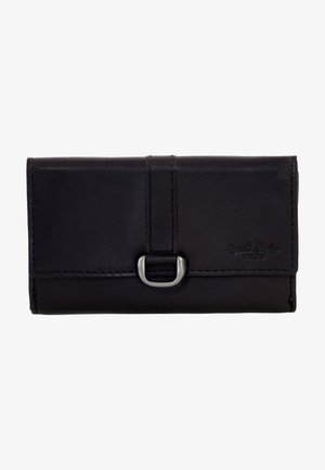 MAE - Wallet - schwarz