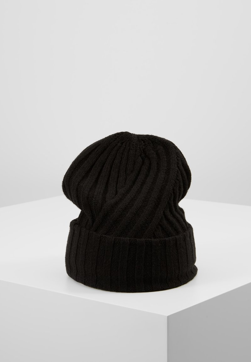 Pier One - Beanie - black