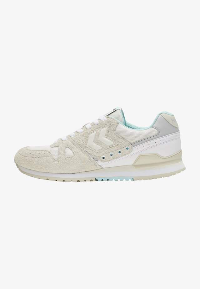 Sneaker low - bone white