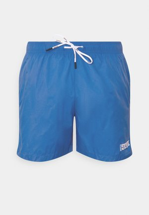 HAITI - Swimming shorts - bright blue