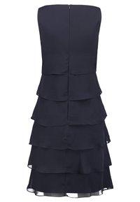 Vera Mont - COCKTAILKLEID - Cocktail dress / Party dress - dark blue - 1