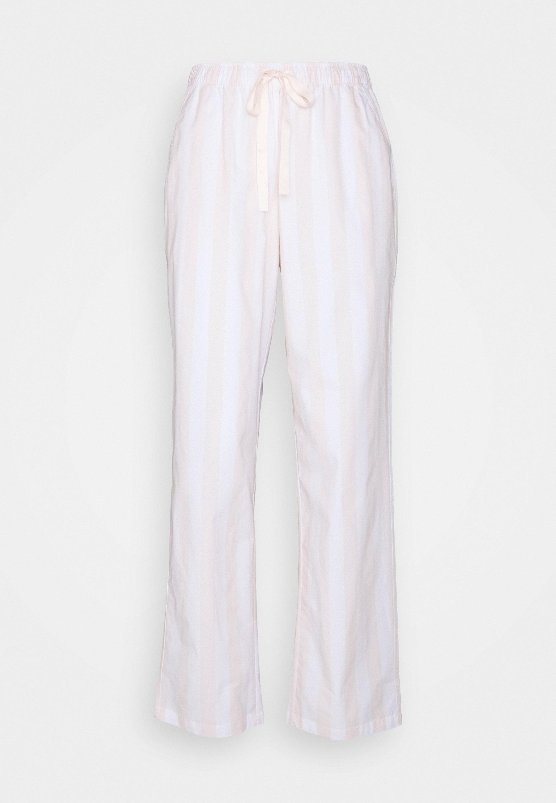 Women Pyjama bottoms