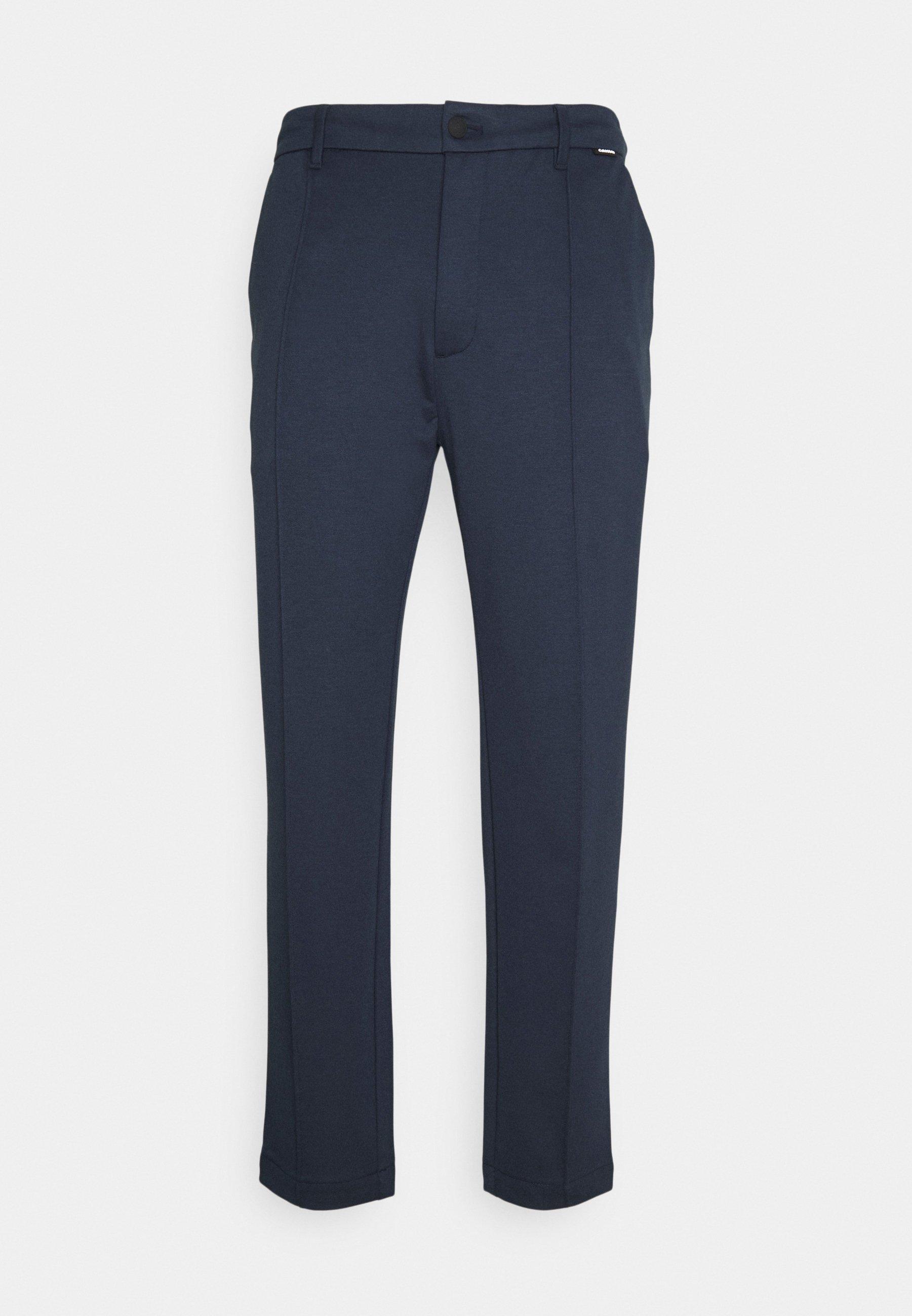 Uomo TAPERED COMFORT - Pantaloni