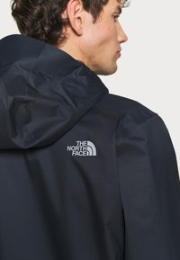 The North Face - MENS QUEST JACKET - Hardshell jacket - blue - 6
