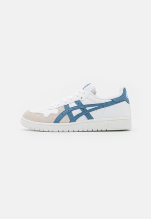 JAPAN S UNISEX - Trainers - white/grey floss