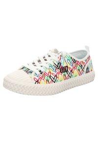 Skechers - Trainers - multi-coloured - 1