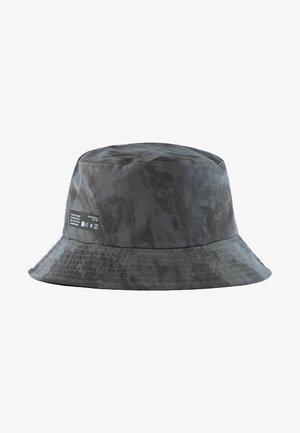 Hoed - grey