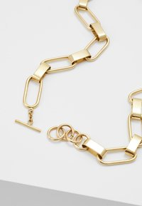 Soko - CAPSULE COLLAR NECKLACE - Necklace - gold-coloured - 2