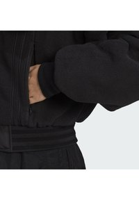 adidas Originals - Bomber Jacket - black - 5