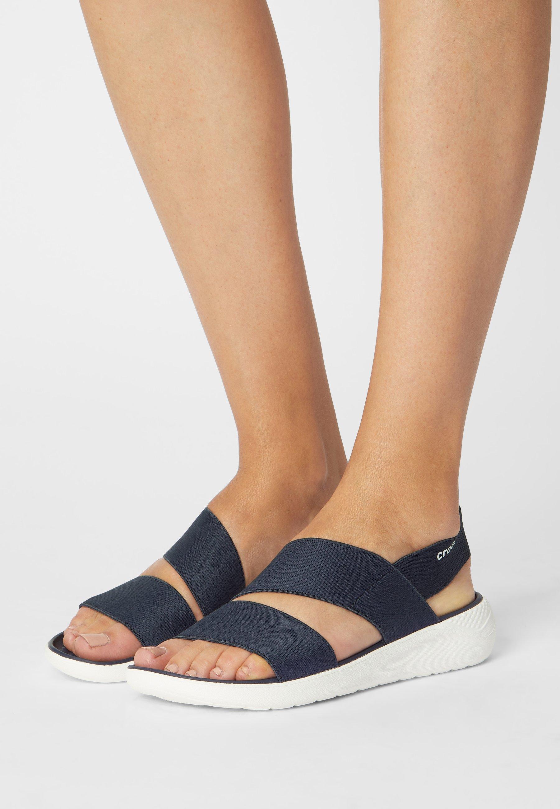 Women LITERIDE STRETCH - Sandals