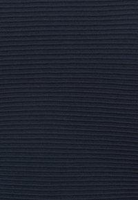 HUGO - SASHEEN - Cardigan - open blue - 7