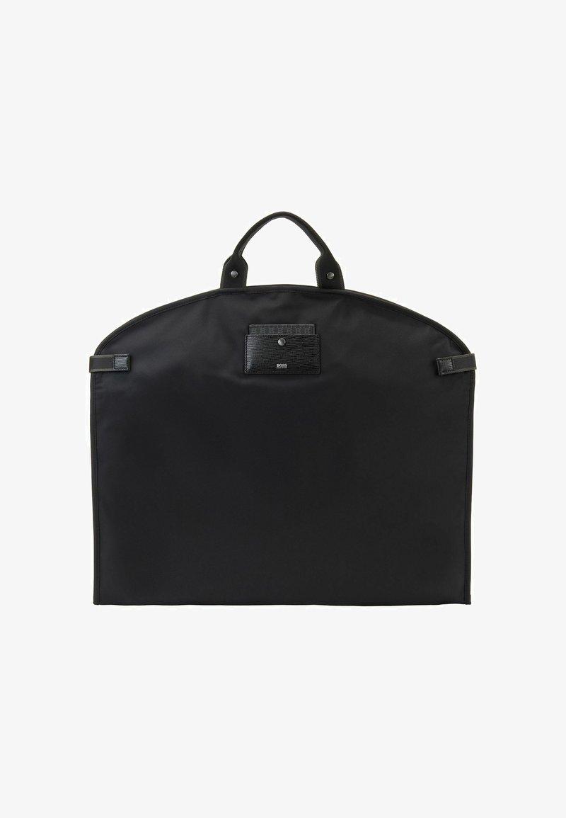 BOSS - Handbag - black