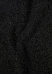 Esprit - Scarf - black - 2