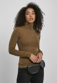 Urban Classics - Long sleeved top - summerolive - 0