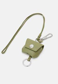 AIRPOD PRO HOLDER - Other - sage