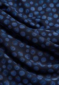 Esprit Collection - Shift dress - navy - 8