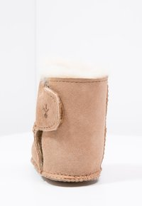 EMU Australia - First shoes - chestnut - 3