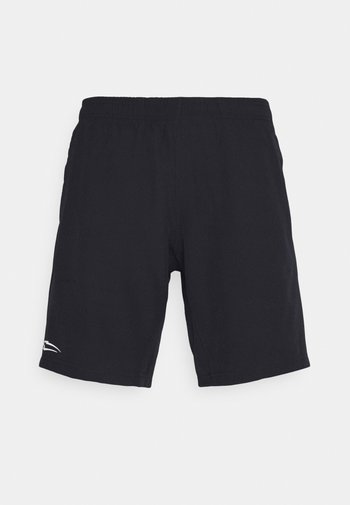 HERREN SHORTS SWIFT - Sports shorts - blau