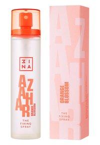 3ina - 3INA MAKEUP LE FIXING SPRAY AZAHAR ORANGE BLOSSOM - Setting spray & powder - - - 1