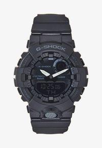 G-SHOCK - Orologio digitale - black - 1