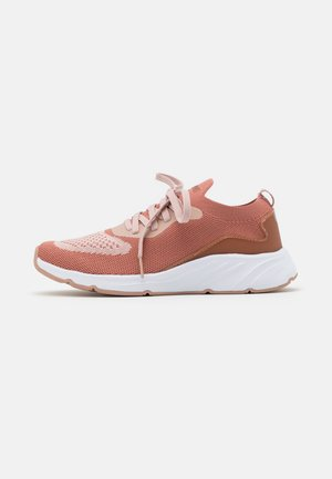 LIVERPOOL  - Sneakers basse - blush