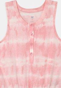 GAP - GIRL  - Jumpsuit - pink - 2