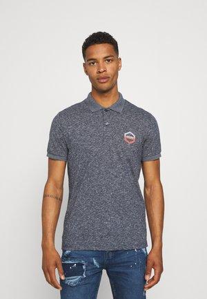 JJDELIGHT - Polo shirt - navy blazer