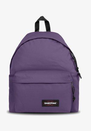 PAKR - Rucksack - grape purple