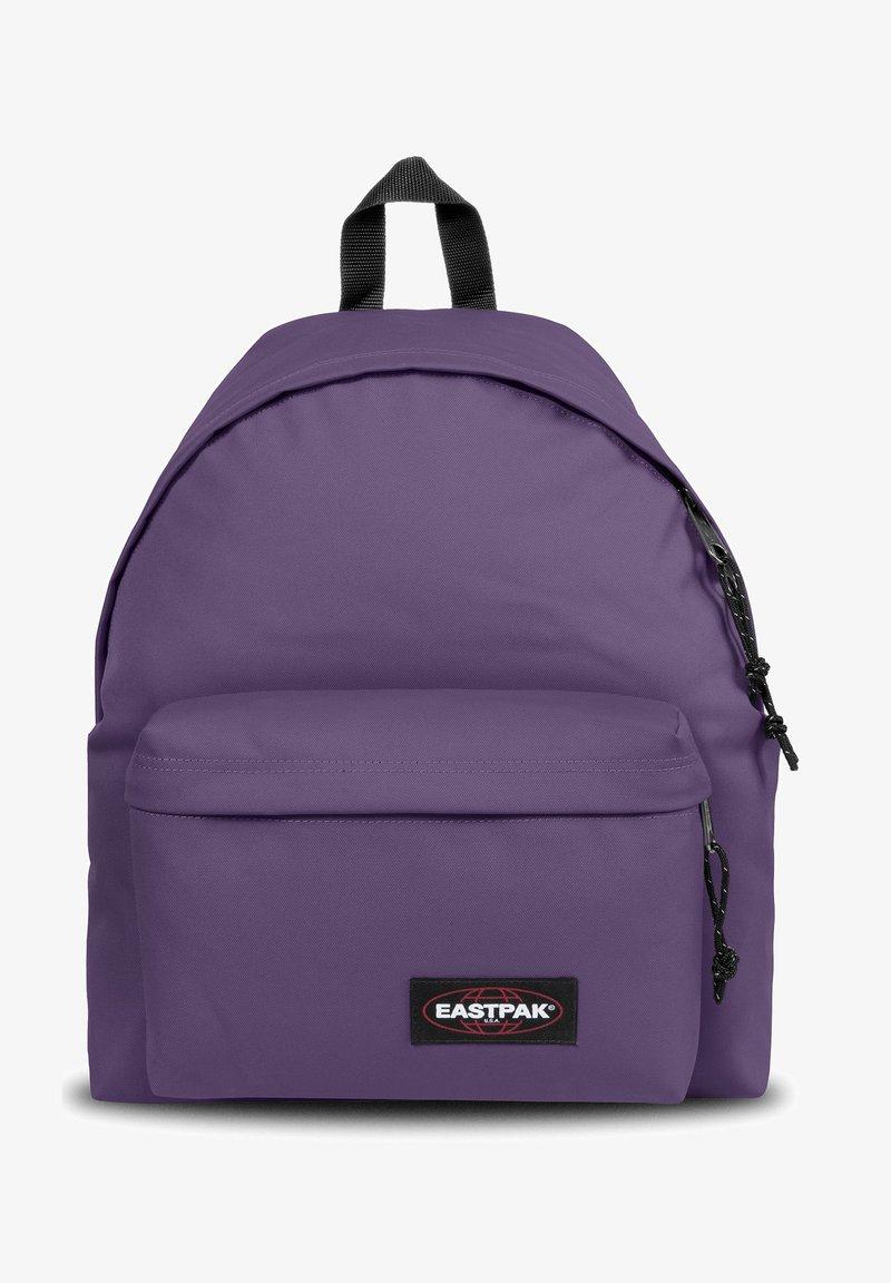 Eastpak - Reppu - grape purple