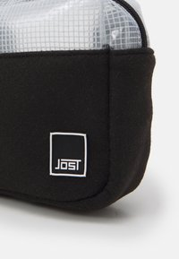 Jost - UMEA - Across body bag - black - 4