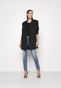 LTB - Slim fit jeans - yule wash - 1