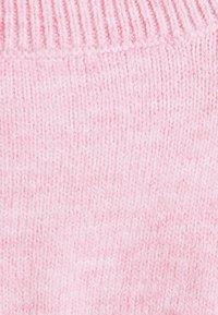 Fashion Union - EFFY BRALET - Top - pink - 6