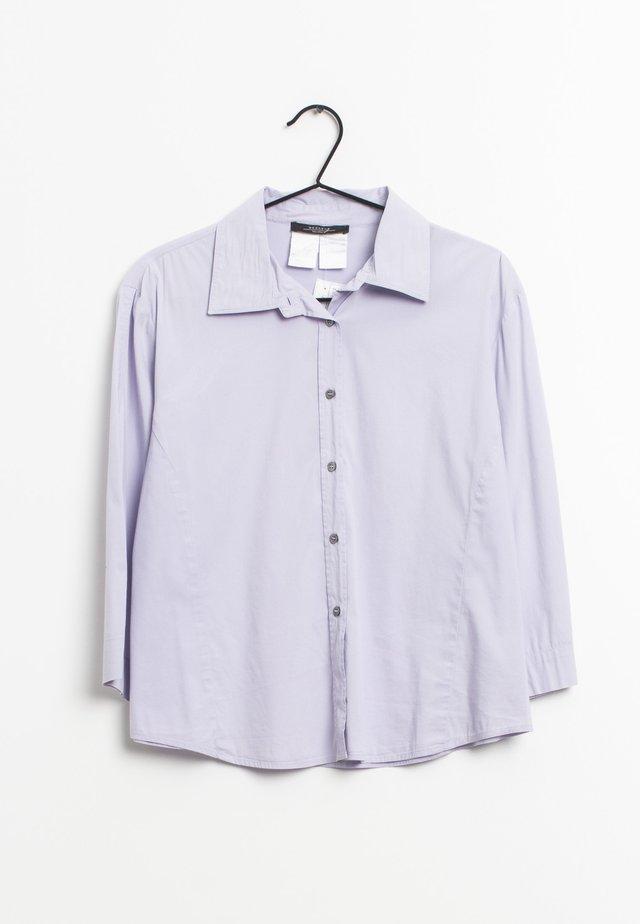 Camisa - purple