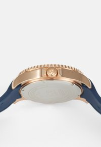 Ice Watch - Hodinky - blue/rose gold-coloured - 2