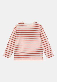 ARKET - UNISEX - Long sleeved top - red - 1
