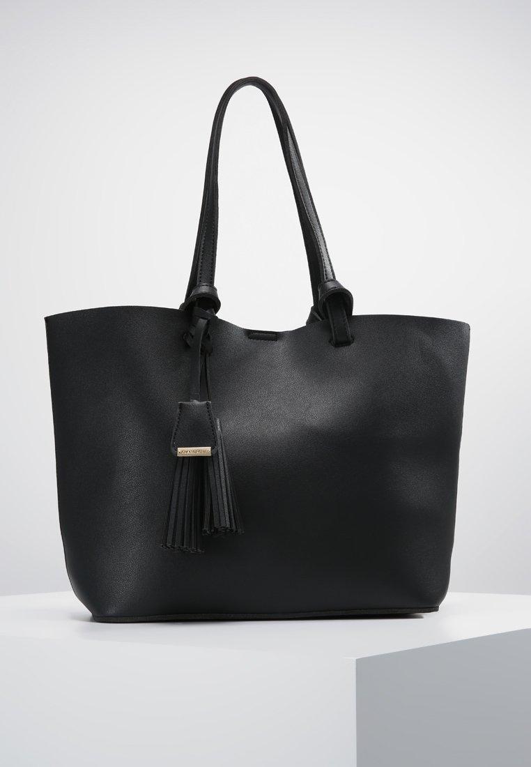 Glamorous - Kabelka - black