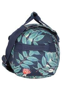 Dakine - Sports bag - eucalyptus floral - 2
