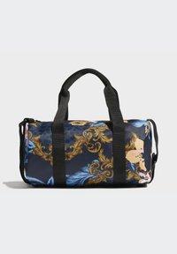 adidas Originals - Weekend bag - multicolour - 1