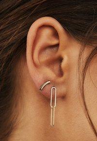 Isabel Bernard - 14 KARAT GOLD  - Earrings - gold - 1