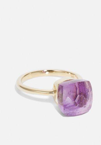 NATURAL DIAMOND  CARAT DIAMOND KT DIAMOND JEWELLERY GIFTS FOR WOMENS