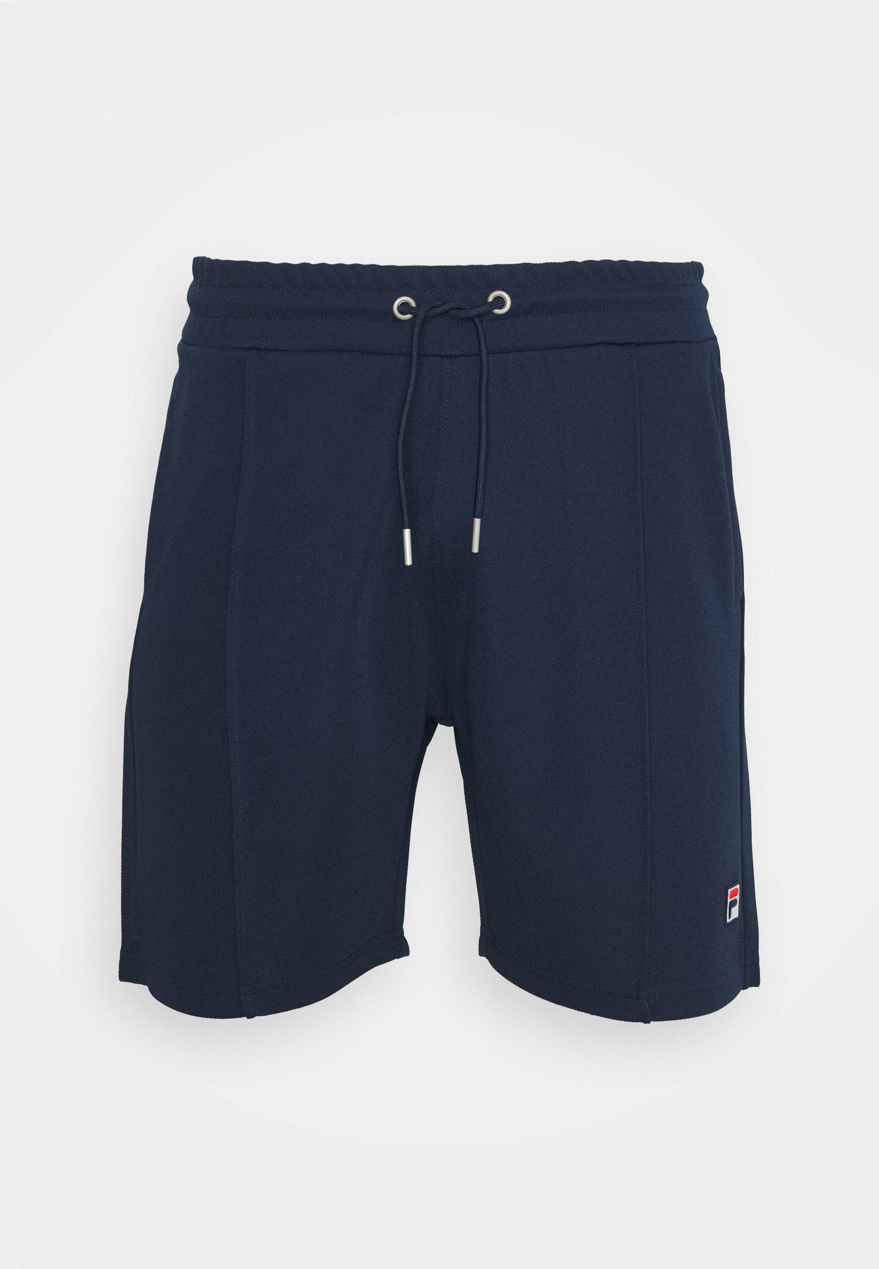 Men HYWEL TRACK  - Shorts