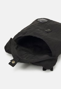 C.P. Company - Sac bandoulière - black - 3