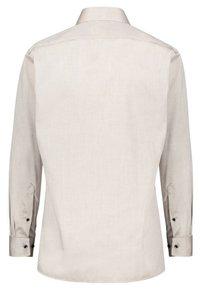 OLYMP - Shirt - brown - 1